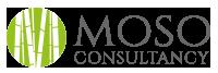 MOSO Consultancy